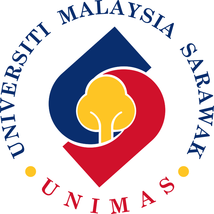 UNIMAS-Official-Seal