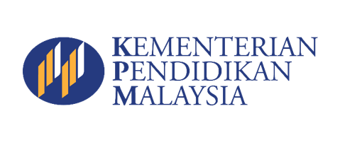 KPM-Official-Seal